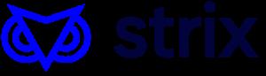 Strix-Logo