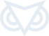 Strix AML-Logo