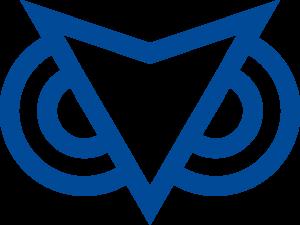 Strix™ AML Logo