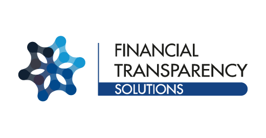 Financial Transparency Solutions Logo